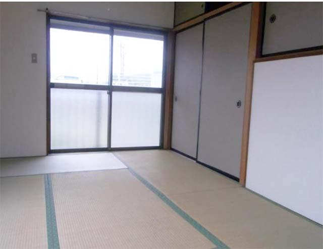 売りアパート 2,000万円