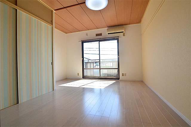 売りアパート 2,750万円