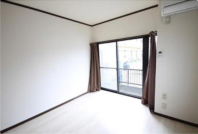 売りアパート 3,640万円