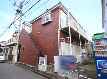 売りアパート 2,250万円